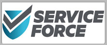 Respond Service is an authorised Service Force repair agent